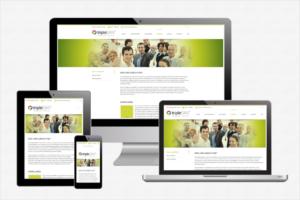 triplesan-webseite-zillymedia