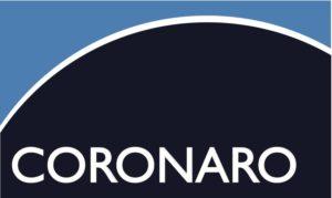 Logo Coronaro